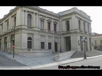 Reggio Calabria, la mia città
